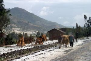 neige_en_Ethiopie