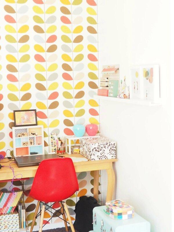 5-tapisserie-orla-kiely-affiches-blanca-gomez