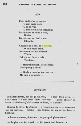 Chansons et danses des Bretons_2