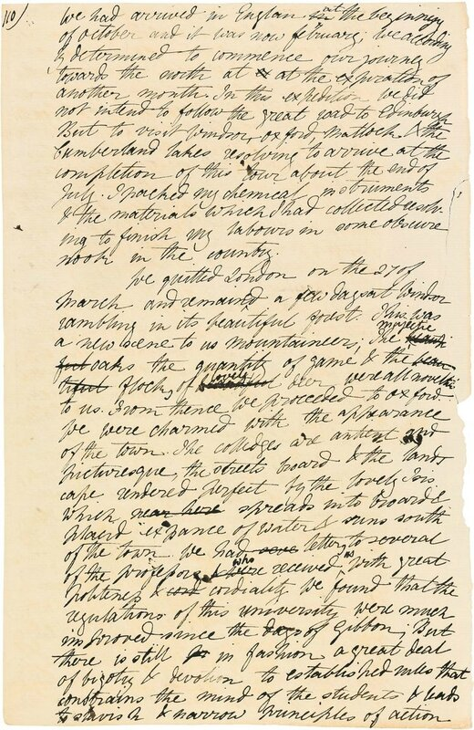 Mary-Shelley-Original-draft-of-frankenstein-large-292x450