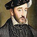 Joachim du bellay (1522 - 1560) : heureux qui, comme ulysse, a fait un beau voyage
