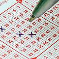 Comment gagner au lotto,puissant maitres marabout