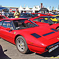 Ferrari 308 GTB QV #44264_01 - 1976 [I] HL_GF