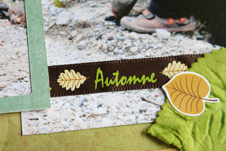 page_automne_006
