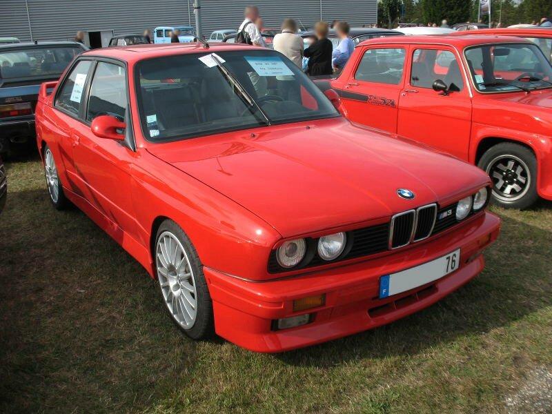 BMWM3E30av1
