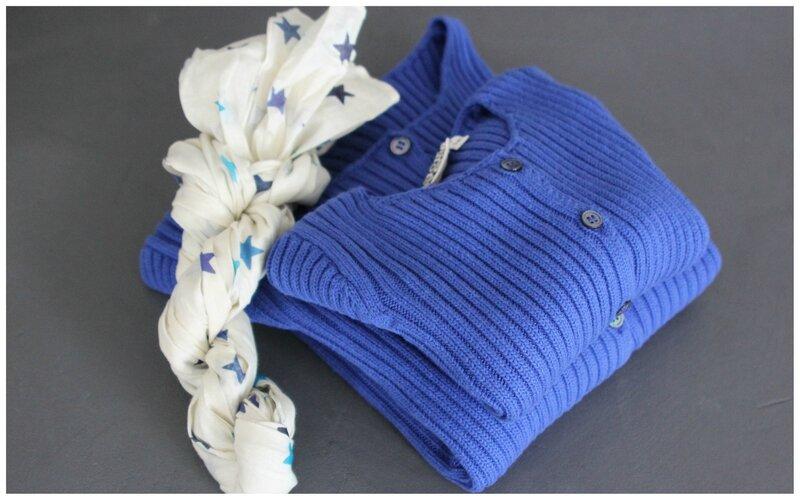 printemps bleu 9