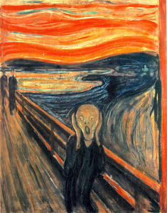 munch_TheScream_big