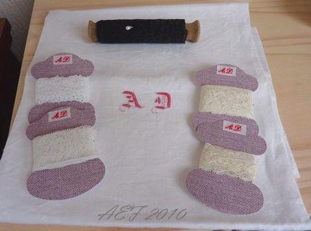 AEF_2010_cadeaux_Anne_2