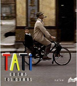 Jacques_Tati