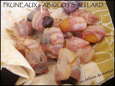 pruneaux_abricots_lard