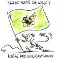 jpg_ecolonationaux