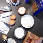 brownie aux noix de pecan caramelisees cathytutu cyril lignac tous en cuisine (3)