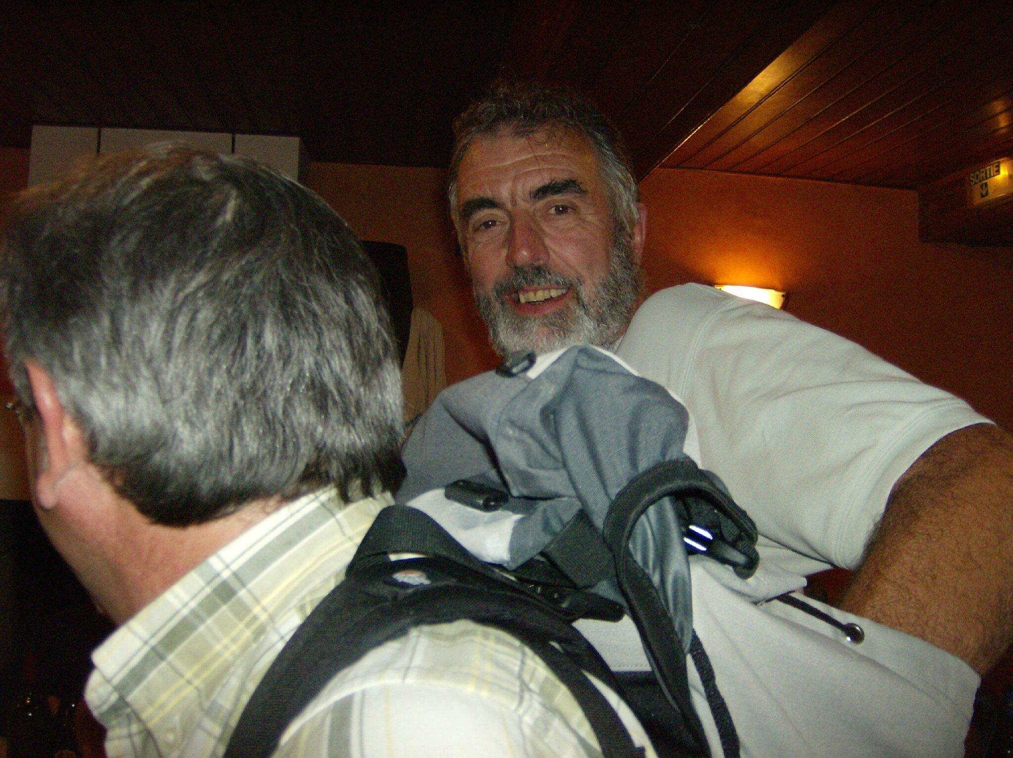 Juin 2007 - (88)