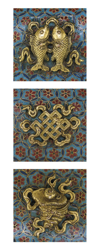 2011_HGK_02861_3653_003(an_important_and_exceedingly_rare_pair_of_cloisonne_and_champleve_enam)