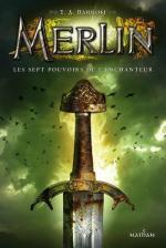 Merlin 2