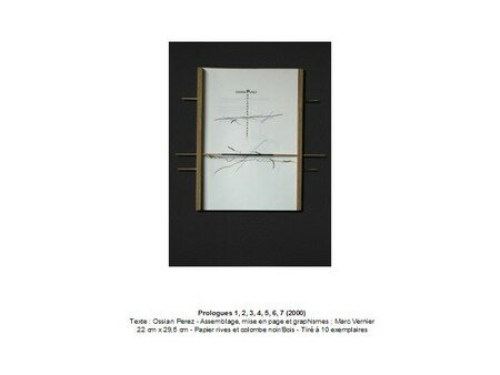 Prologues1234_farfa