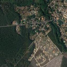 Photo-vue-satellite-lotissement-Capcos