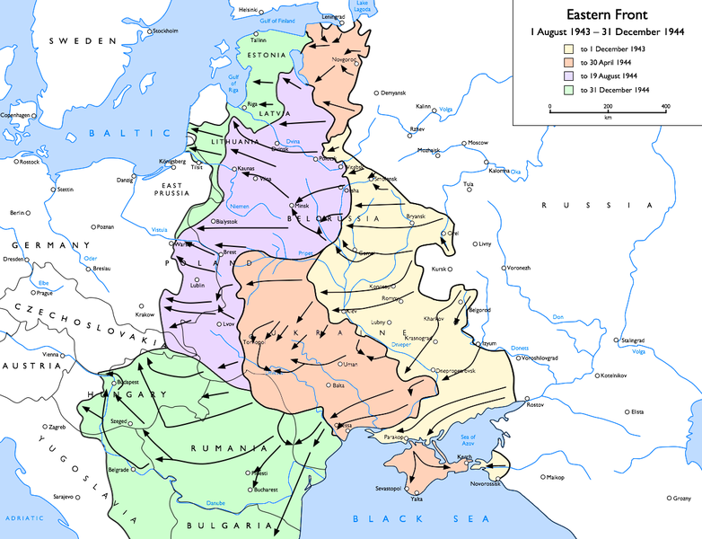 EasternFront4344