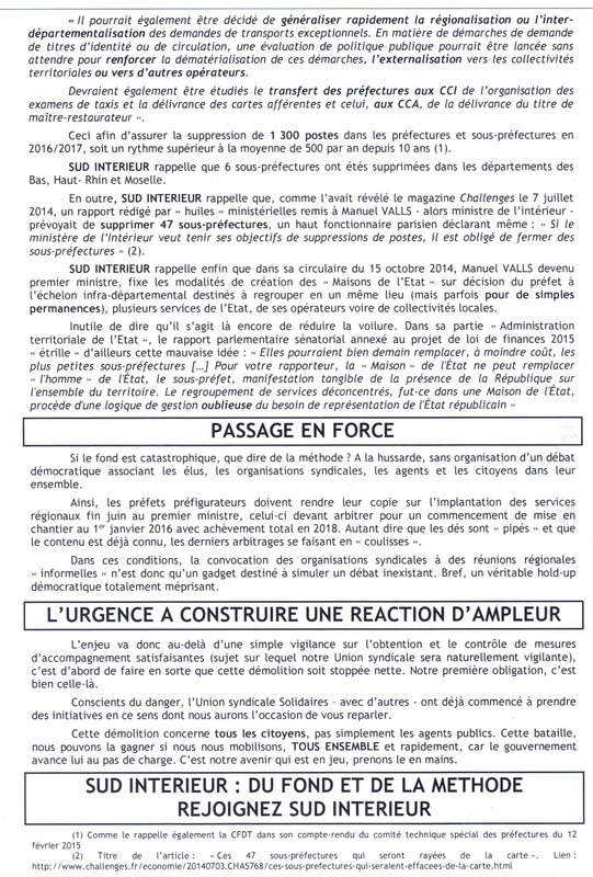 Tract_Sud_Int_rieur_2