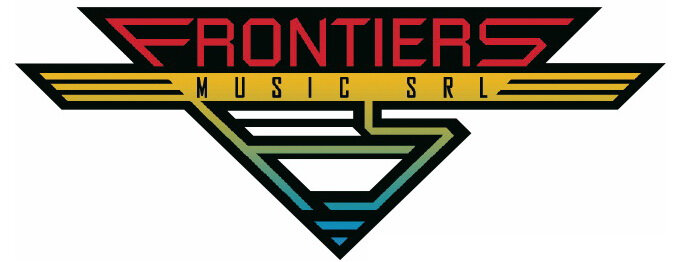 frontiers_music44