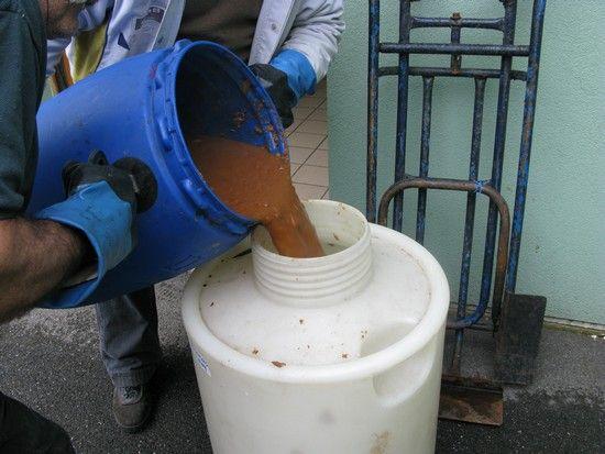 distilation_moderne_027