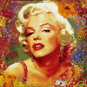 art_by_guillaume_ortega_marilyn_II