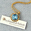 bijoux-mariage-soiree-temoin-pendentif-berenice-cristal-bleu-aquamarine-et-strass-blanc-opal
