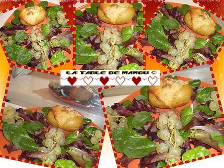 patate9