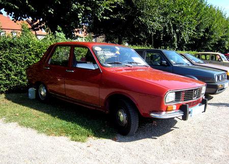 Renault_12_TL_de_1974_02