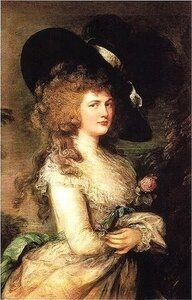 Lady_Georgiana_Cavendish__Duchess_of_Devonshire_Thomas_Gainsborough