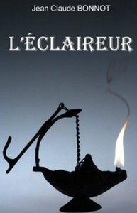 leclaireur_site