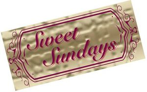 Sweet Sundays V2