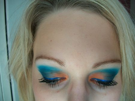 make_up_016