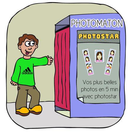 photomaton_3