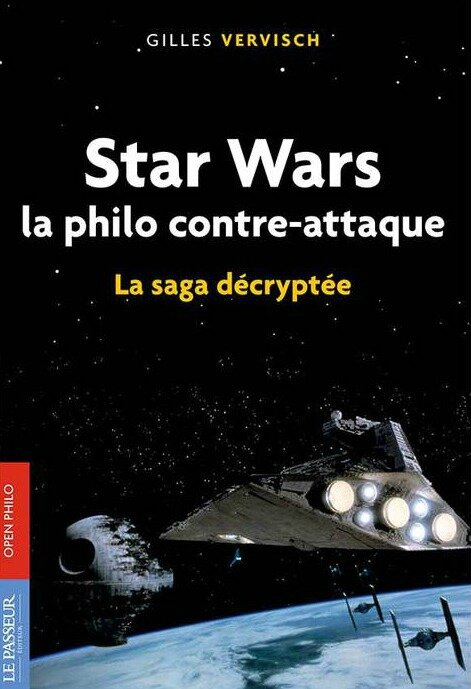 star wars philo