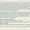 00 - Présentation du Musée d'Orsay - 5