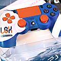LGX PS4 01