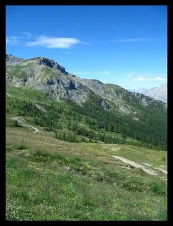 montagne_italie2