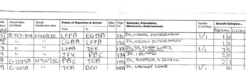 2019-08-12 20_49_48-epstein-flight-manifests