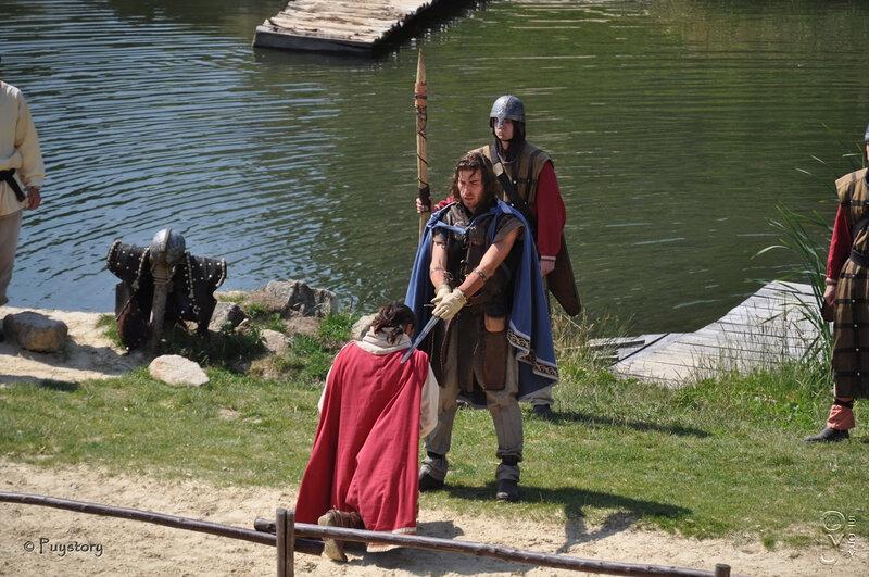 Vikings 043