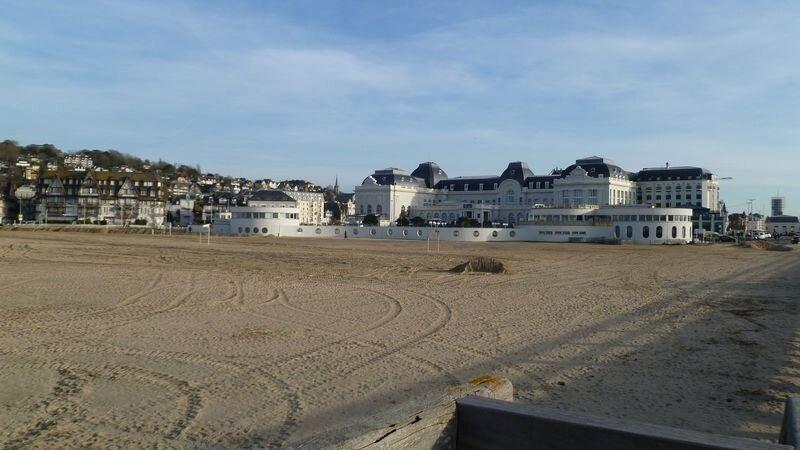 03-Deauville-Trouville 2019-11 22