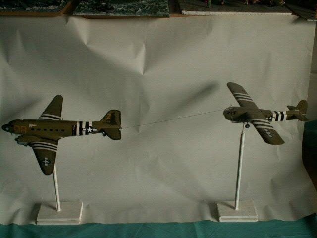 avion C-47 DAKOTA (1)
