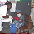 bamenda: zero tolerance for arrogant maternity staff