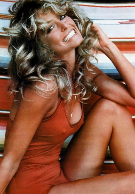 farrah_fawcett_by_bruce_mcboom-red_swimsuit-03-4a