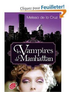 vampires_manhattan1