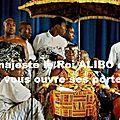 Aide de medium marabout voyant alibo ( amour , bonheur ,succes)