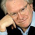 Alain duault (1949 - ) : breizh