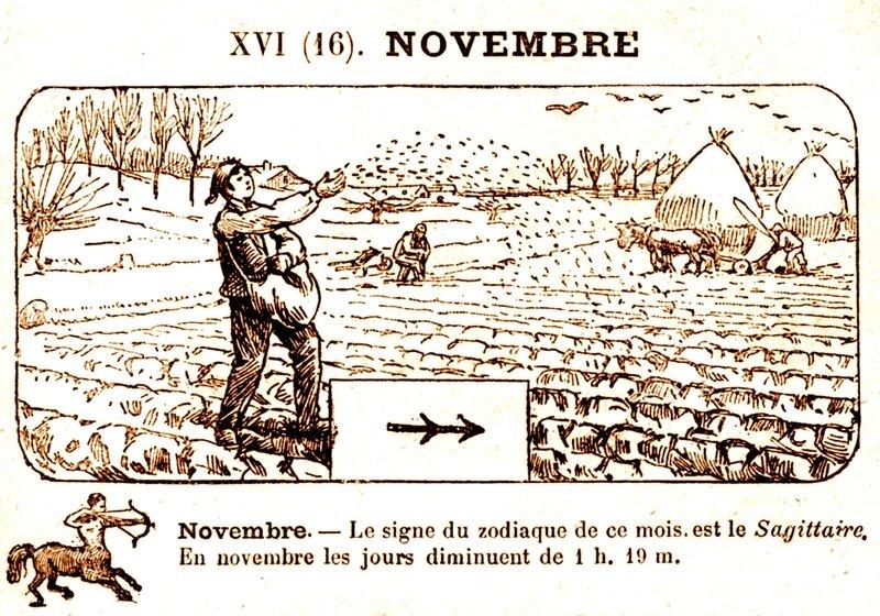novembre b almanach072