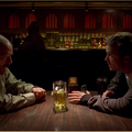Breaking bad [3x 12]