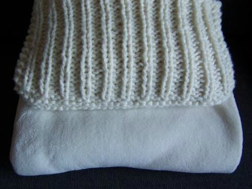 coussin 1 (1)
